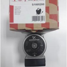 Насос котла Saunier Duval S1005200
