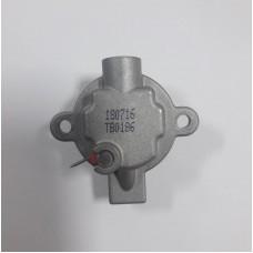 Елетромагнитний клапан DV-1 Termet