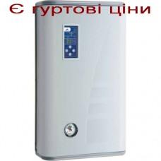 Котел электрический Kospel 4 кВт