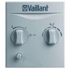 Газова колонка Vaillant atmoMAG OE 14-00 RXZ H