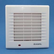 Вентилятор Dospel Styl 120