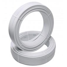 Труба металопластикова КISAN 16*2,0