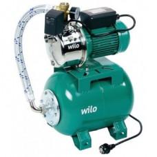 Насосна станція Wilo WJ-202-EM-MOD/B