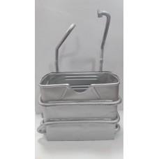 Теплообмінник колонки Термет 19-00 Aquaheat
